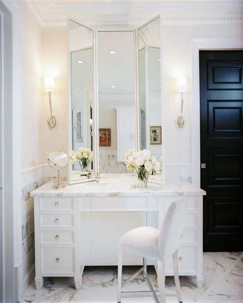 best lighting for makeup in a bathroom 25 best ideas about makeup vanity lighting on pinterest