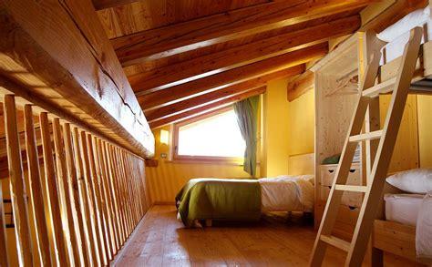 interni di baite baite in piemonte per vacanze borgata sagna rotonda