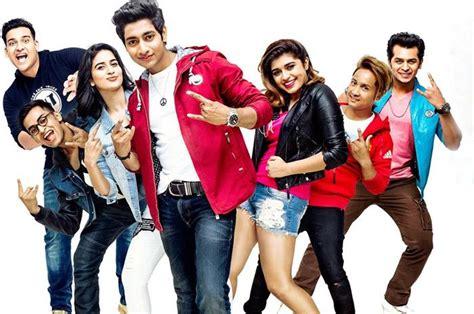 akash thosar new akash thosar hd wallpapers marathi actor images and