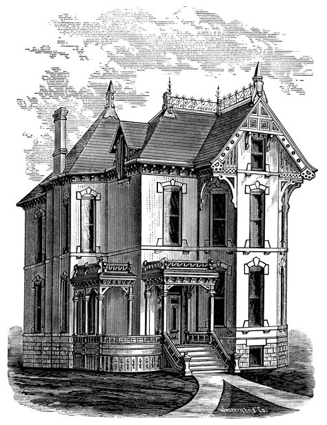 haunted house design pictures from haunted victorian victorian home clip art haunted house illustration