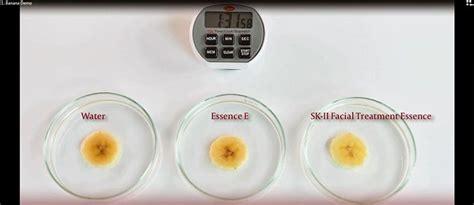 Skii Lxp Eye 15 skii sk ii sk2 treatment essence eye 15ml ready