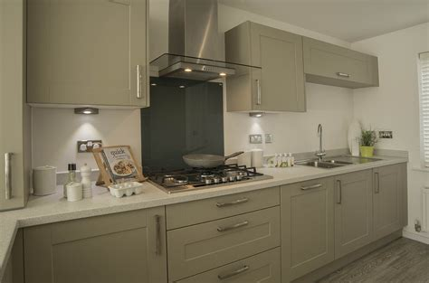 kitchen design liverpool kitchen design liverpool kitchen design 28 images
