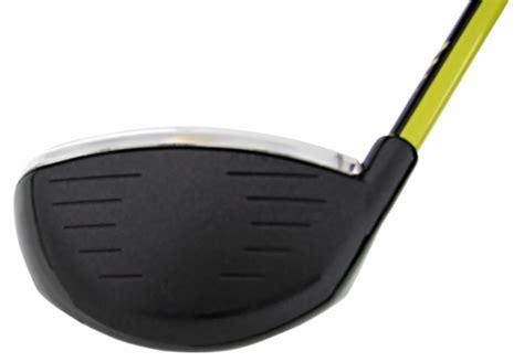 gyro swing trainer gyro swing trainer by sklz golf golf training aids