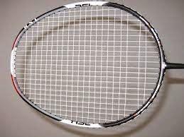 Resmi Raket Yonex bulutangkis dan perlengkapannya badminton facility berbagaireviews