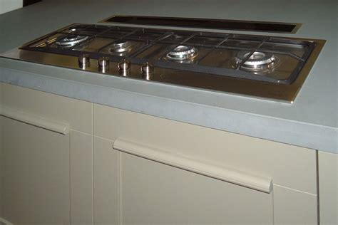 offerta cucina lube offerta cucina lube gallery impiallacciato rovere naturale