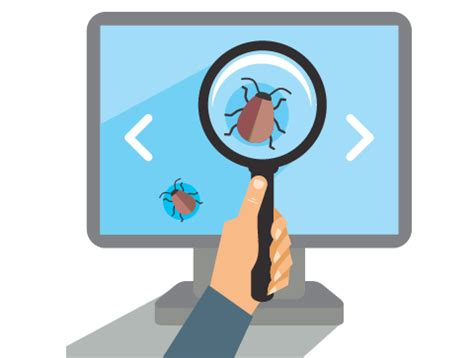 test software free software testing tutorial for beginners istqb