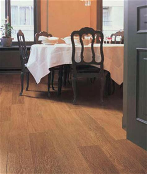 laminate empire flooring sales llc