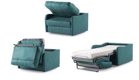 mini sillones sill 243 n cama apertura italiana mini compra en