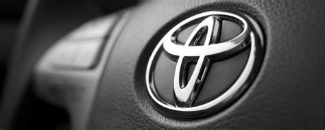 What Does The Toyota Symbol Meaning Of The Toyota Symbol Markquart Toyota Dealer