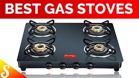Sale Kompor Gas Portable Mini Windproof Cing Stove X43 six burner gas stove portable gas stove for cing tent