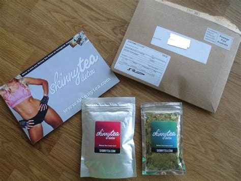 Thintea Detox Reviews by Tea Detox Review Teatox Review 2014 Teatox