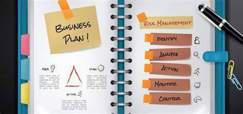 Modèle De Business Plan Gratuit Doc