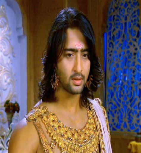 ringkasan film mahabarata arjuna mahabharata maha yuge
