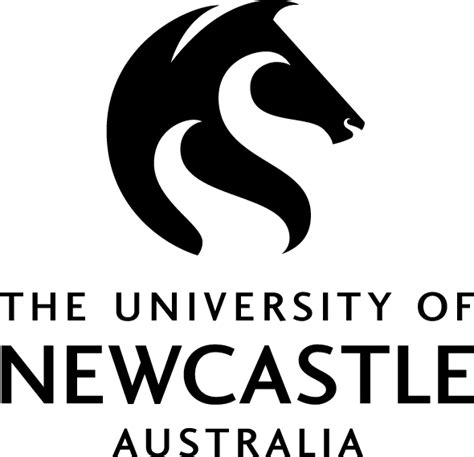 Of Newcastle Australia Mba by The Of Newcastle Australia Opens Cus In