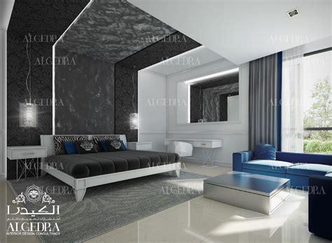 interior design of bedroom furniture bedroom interior design small bedroom designs