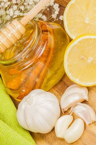 alimenti facilmente digeribili ricette per curare la febbre alimenti per combattere la