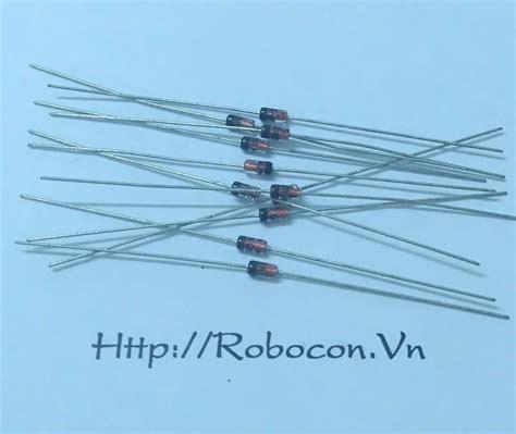 1n4148 diode vs 1n4007 la diode 1n4148 28 images 100pcs 8 values diode pack component pack 1n4148 1n4007 1n5819