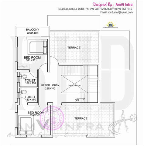 design your own restaurant floor plan floor plans online design your own restaurant floor plan