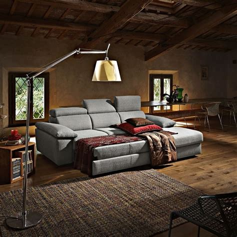 poltrone e sofa it poltrone e sof 224 divani moderni a prezzi convenienti