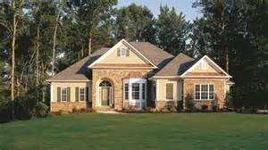 frank betz homes explore our featured home plan designers homeplans com