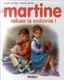 d 233 couvrez la collection des livres quot martine quot parodi 233 s et
