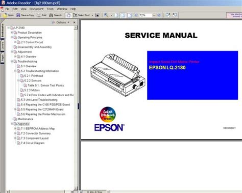 epson l210 ink pad resetter free download indonesia free printer resetter rachael edwards