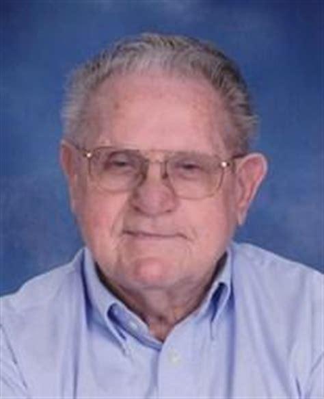 conard greer obituary pendry s lenoir funeral home