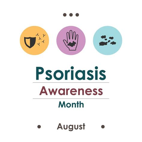 News For This Month Resources by 27 Best Psoriasis News Today Images On News