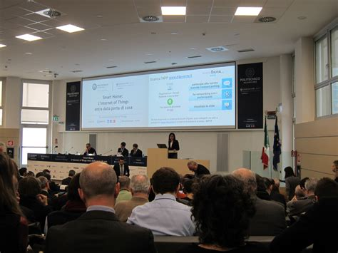 2017 smart home smart home market in italy is worth 185 million euro ha