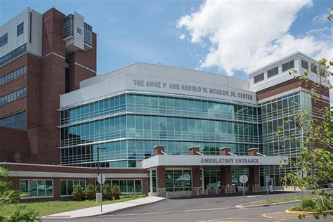 Norwalk Ct Hospital Detox by Hospital Department Contact Information Norwalk Ct