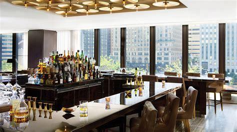 The Kitchen Restaurant Chicago by Travelle Kitchen Bar Chicago Restaurants Chicago