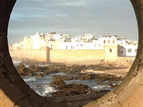 Morrocan Design what you need to know about driving the moroccan coast cond 233 nast traveler