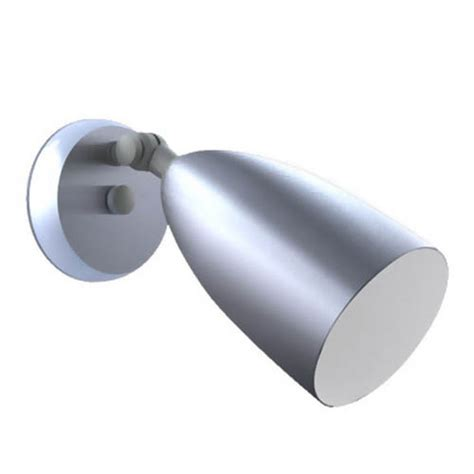 Outdoor Bullet Lights Outdoor Bullet Lights Remcraft Lighting Products 110 Series Outdoor Cylindrical Bullet