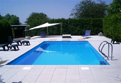 Runder Pool Im Garten 2414 by Pool Anlegen In 13 Schritten Obi Ratgeber