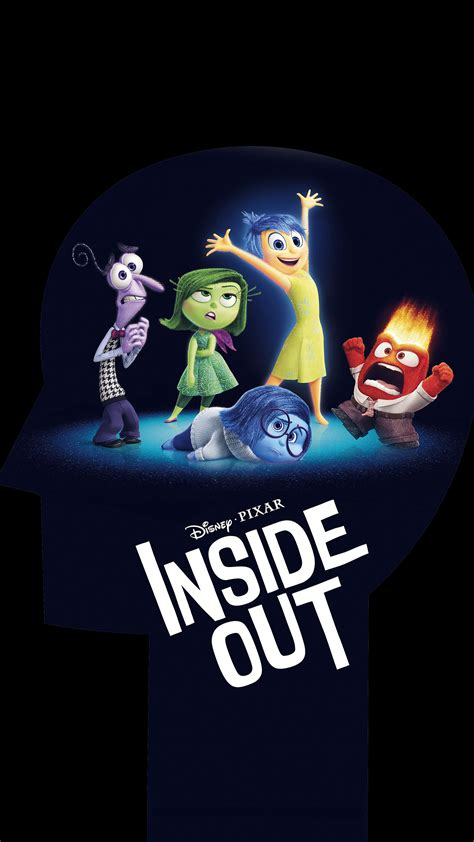 disney pixar animation art illust papersco