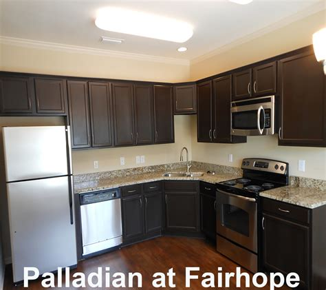 ahi corporate housing the palladian at fairhope ahi corporate housing