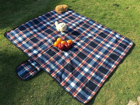 picnic blanket waterproof outdoor cing 28 images