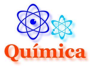 imagenes de quimica faciles para dibujar emprendedores webmasters quimica