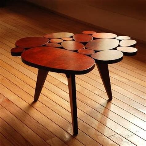 Painting Solutions Unique Wooden Furniture Styles Wooden Furniture Ideas