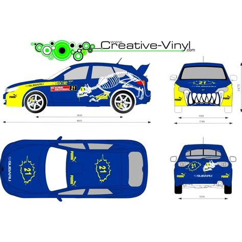 subaru forester decals forester vinyl wrap design subaru forester owners forum