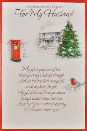 christmas  husband quotes quotesgram