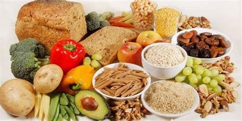 alimenti ricchi di fibra colesterolo alto ecco tutti i consigli sugli alimenti da