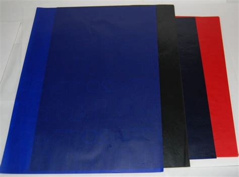 Make Carbon Paper - carbon paper d 233 finition what is