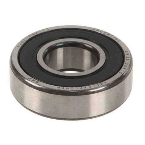 Bearing Skf Skf 174 Geo Metro 1994 Wheel Bearing