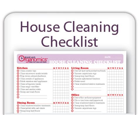 house cleaning template 7 house cleaning list templates excel pdf formats