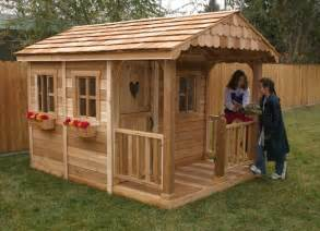 outside playhouse plans diy designs kids pallet playhouse plans wooden pallet furniture