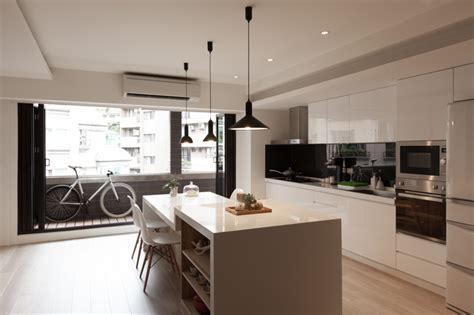 10x10 badezimmer layout svjetlucavi dizajn gradskog stana uređenje doma