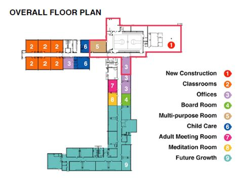 church fellowship floor plans pulpit in a church floor plan studio design gallery