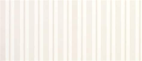stripe dove gray designer removable wallpaper fun items brton stripe dove grey wallpaper laura ashley