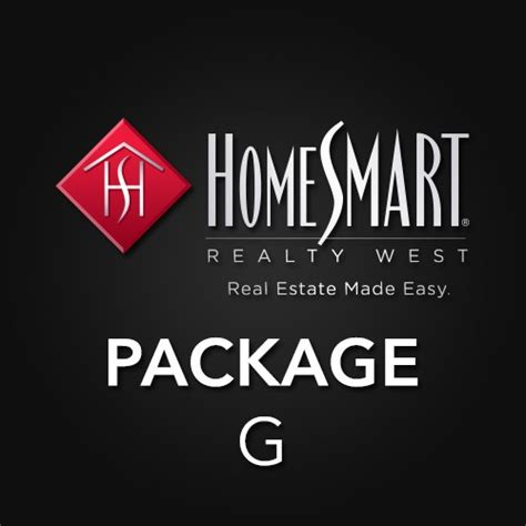 homesmart package g w photo
